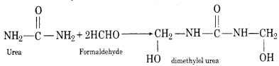 RBSE Solutions for Class 12 Chemistry Chapter 13 Organic Compounds with Functional Group-Containing Nitrogen image 11