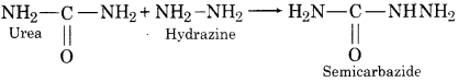 RBSE Solutions for Class 12 Chemistry Chapter 13 Organic Compounds with Functional Group-Containing Nitrogen image 12