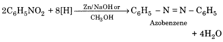 RBSE Solutions for Class 12 Chemistry Chapter 13 Organic Compounds with Functional Group-Containing Nitrogen image 15