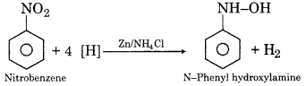 RBSE Solutions for Class 12 Chemistry Chapter 13 Organic Compounds with Functional Group-Containing Nitrogen image 16