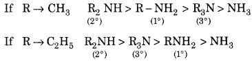 RBSE Solutions for Class 12 Chemistry Chapter 13 Organic Compounds with Functional Group-Containing Nitrogen image 17