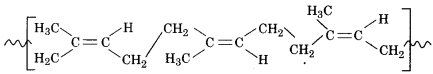 RBSE Solutions for Class 12 Chemistry Chapter 15 Polymers image 1