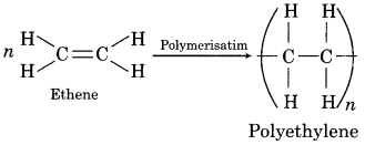 RBSE Solutions for Class 12 Chemistry Chapter 15 Polymers image 14