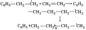 RBSE Solutions for Class 12 Chemistry Chapter 15 Polymers image 17