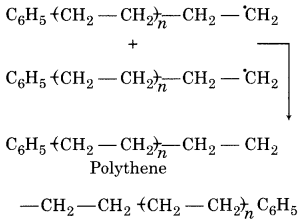 RBSE Solutions for Class 12 Chemistry Chapter 15 Polymers image 18