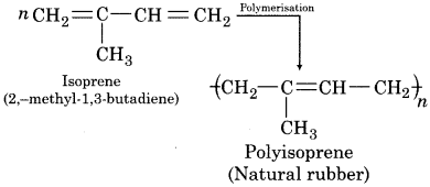 RBSE Solutions for Class 12 Chemistry Chapter 15 Polymers image 19