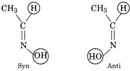 RBSE Solutions for Class 12 Chemistry Chapter 16 Stereo Chemistry image 12
