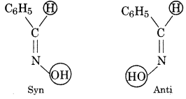 RBSE Solutions for Class 12 Chemistry Chapter 16 Stereo Chemistry image 13