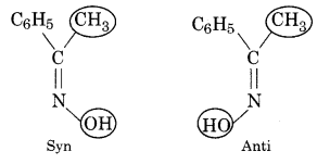 RBSE Solutions for Class 12 Chemistry Chapter 16 Stereo Chemistry image 14