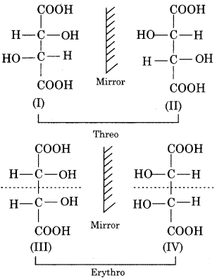 RBSE Solutions for Class 12 Chemistry Chapter 16 Stereo Chemistry image 18
