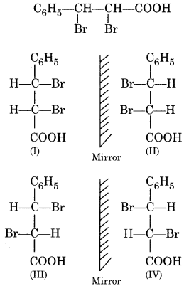 RBSE Solutions for Class 12 Chemistry Chapter 16 Stereo Chemistry image 19