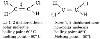 RBSE Solutions for Class 12 Chemistry Chapter 16 Stereo Chemistry image 24