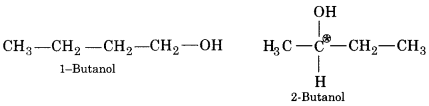 RBSE Solutions for Class 12 Chemistry Chapter 16 Stereo Chemistry image 4
