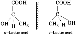 RBSE Solutions for Class 12 Chemistry Chapter 16 Stereo Chemistry image 6