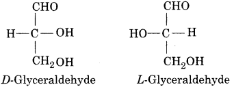 RBSE Solutions for Class 12 Chemistry Chapter 16 Stereo Chemistry image 9