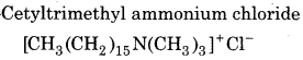 RBSE Solutions for Class 12 Chemistry Chapter 17 Chemistry in Daily Life image 12