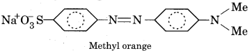 RBSE Solutions for Class 12 Chemistry Chapter 17 Chemistry in Daily Life image 15