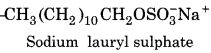 RBSE Solutions for Class 12 Chemistry Chapter 17 Chemistry in Daily Life image 2