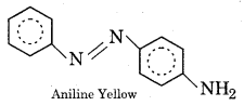 RBSE Solutions for Class 12 Chemistry Chapter 17 Chemistry in Daily Life image 25
