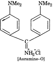 RBSE Solutions for Class 12 Chemistry Chapter 17 Chemistry in Daily Life image 28