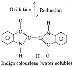 RBSE Solutions for Class 12 Chemistry Chapter 17 Chemistry in Daily Life image 9