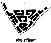 RBSE Solutions for Class 12 Geography Chapter 6 विश्व: मानव अधिवास