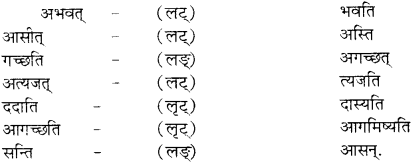 RBSE Solutions for Class 12 Sanskrit विजेत्र Chapter 9 महाकविः माघः 6