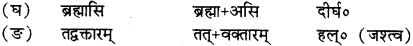 RBSE Solutions for Class 12 Sanskrit Chapter 1 मङ्गलाचरणम् 2