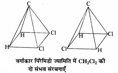 RBSE Solutions for Class 11 Chemistry Chapter 12 कार्बनिक रसायन: कुछ मूल सिद्धान्त और तकनीकें img 29