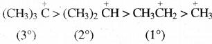 RBSE Solutions for Class 11 Chemistry Chapter 12 कार्बनिक रसायन: कुछ मूल सिद्धान्त और तकनीकें img 49