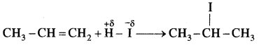 RBSE Solutions for Class 11 Chemistry Chapter 13 हाइड्रोकार्बन img 14