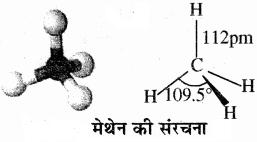 RBSE Solutions for Class 11 Chemistry Chapter 13 हाइड्रोकार्बन img 46