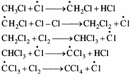 RBSE Solutions for Class 11 Chemistry Chapter 13 हाइड्रोकार्बन img 90