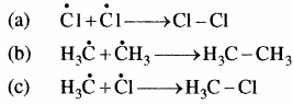 RBSE Solutions for Class 11 Chemistry Chapter 13 हाइड्रोकार्बन img 91