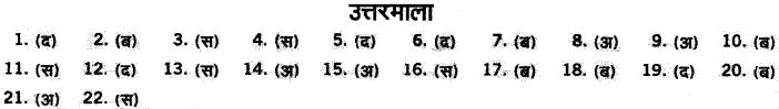 RBSE Solutions for Class 12 Geography Chapter 12 पर्यावरणीय समस्याएँ एवं समाधान img-3