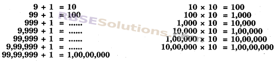 RBSE Solutions for Class 6 Maths Chapter 1 संख्याओं की समझ In Text Exercise image 25