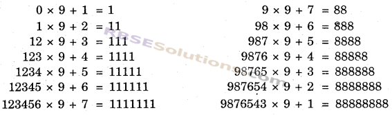 RBSE Solutions for Class 6 Maths Chapter 1 संख्याओं की समझ In Text Exercise image 28