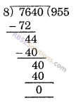 RBSE Solutions for Class 6 Maths Chapter 2 रिश्ते संख्याओं के Additional Questions image 4