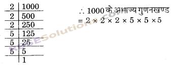 RBSE Solutions for Class 6 Maths Chapter 2 रिश्ते संख्याओं के Ex 2.2 image 6