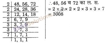 RBSE Solutions for Class 6 Maths Chapter 2 रिश्ते संख्याओं के Ex 2.4 image 4
