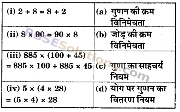RBSE Solutions for Class 6 Maths Chapter 3 पूर्ण संख्याएँ Ex 3.2 image 1