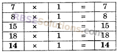 RBSE Solutions for Class 6 Maths Chapter 3 पूर्ण संख्याएँ In Text Exercise image 16