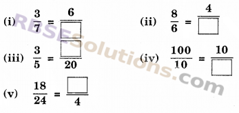 RBSE Solutions for Class 6 Maths Chapter 5 भिन्न Ex 5.2 image 3