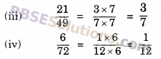 RBSE Solutions for Class 6 Maths Chapter 5 भिन्न Ex 5.2 image 6