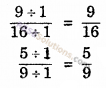 RBSE Solutions for Class 6 Maths Chapter 5 भिन्न Ex 5.3  image 11