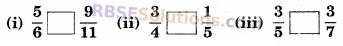 RBSE Solutions for Class 6 Maths Chapter 5 भिन्न Ex 5.3 image 4