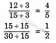 RBSE Solutions for Class 6 Maths Chapter 5 भिन्न Ex 5.3 image 8