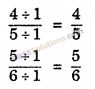 RBSE Solutions for Class 6 Maths Chapter 5 भिन्न Ex 5.3 image 9