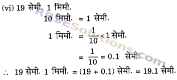 RBSE Solutions for Class 6 Maths Chapter 6 दशमलव संख्याएँ Ex 6.1 image 6