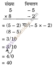 RBSE Solutions for Class 6 Maths Chapter 7 वैदिक गणित Additional Questions image 3